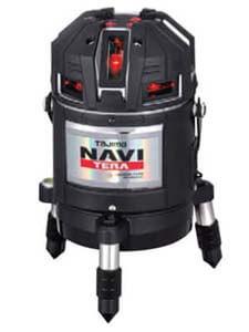レーザー墨出し器 TAJIMA ML10N-KJC 買取